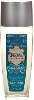Deodorant parfémovaný dámský Katy Perry