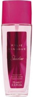 Deodorant parfémovaný Kylie Minogue
