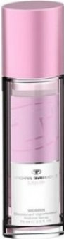 Deodorant parfémovaný Liquid Tom Tailor