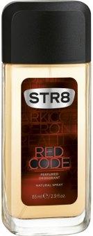 Deodorant parfémovaný pánský STR8