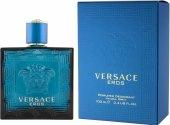 Deodorant parfémovaný Versace