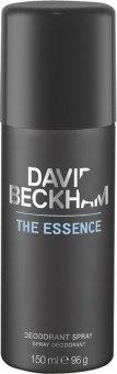Deodorant sprej David Beckham