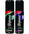 Deodorant sprej Diplomat