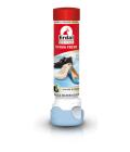 Deodorant sprej do bot Erdal