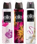 Deodorant sprej Elite