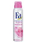 Deodorant sprej Fa