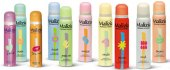 Deodorant sprej Malizia