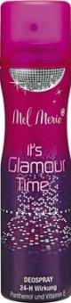Deodorant sprej Mel Merio