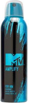 Deodorant sprej MTV