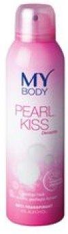 Deodorant sprej MY Body