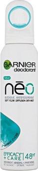 Deodorant sprej Neo Garnier