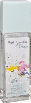 Deodorant sprej parfémovaný Betty Barclay