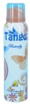 Deodorant sprej Tango