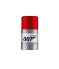 Deodorant stick 007 James Bond