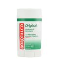 Deodorant stick Borotalco