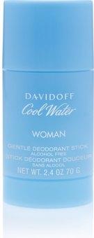 Deodorant stick Davidoff