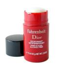 Deodorant stick Dior