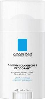 Deodorant stick La Roche-Posay