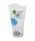 Deodorant stick Neo Garnier