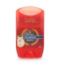 Deodorant stick pánský Old Spice