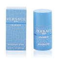 Deodorant stick Versace
