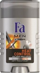 Deodorant stick Xtreme Men Fa