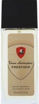 Deodorant parfémovaný Tonino Lamborghini