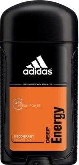 Deodoranty Adidas