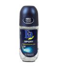 Deodoranty Fa