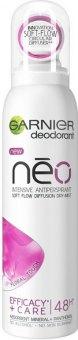 Deodoranty Neo Garnier