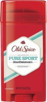 Deodoranty Old Spice