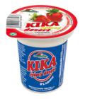 Dezert rýžový Kika Sojaprodukt