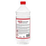 Desinfekční čistič Sanitiz