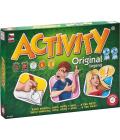 Desková hra Activity Original Piatník