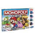 Desková hra Monopoly Gamer
