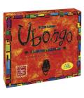 Desková hra Ubongo Albi