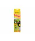 Desky proti škůdcům Stopset Plus Propher