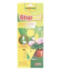 Desky proti škůdcům Stopset Propher