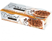 Dessert Cappuccinno Italiano