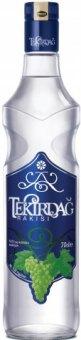 Destilát vinný Tekirdag Rakisi