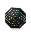 Deštník dětský Tchibo