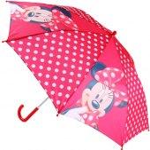 Deštník dětský