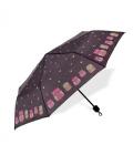 Deštník Original Albi