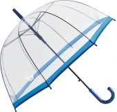 Deštník Topmove