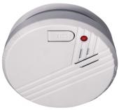 Detektor kouře Smartwares FA23