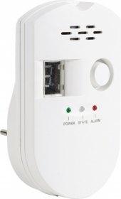Detektor plynů SAS-GD100 König