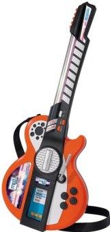 Dětká kytara I-LIght Simba