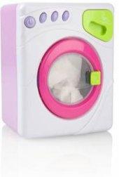 Dětská automatická pračka Kids World