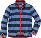 Dětská bunda Tchibo