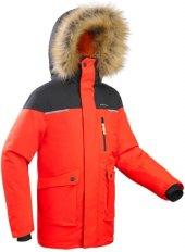 Dětská bunda zimní Quechua